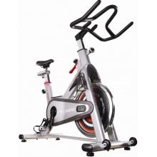 英派斯健身车PS300