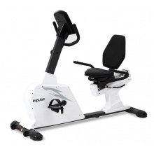 英派斯健身车JC150