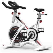 英迪菲健身车370