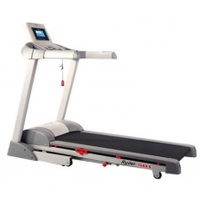 英派斯官方RYDER501音乐电动跑步机
