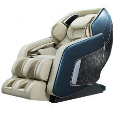 荣泰RT7800多功能太空舱按摩椅