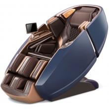 荣泰RT8900智能按摩椅家用全自动太空舱