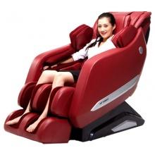 荣泰RT6900S按摩椅家用全身全自动按摩多功能智能电动