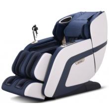 荣泰RT6810S按摩椅家用全身全自动按摩多功能