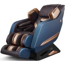 荣泰按摩椅6910S