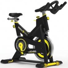 英迪菲YD-660商用动感单车健身车